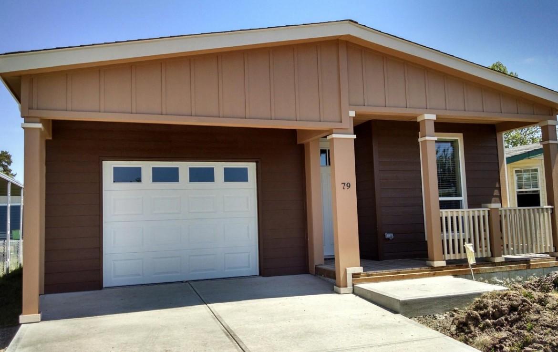 100 Single Car Garage Size Garage Doors Homemade