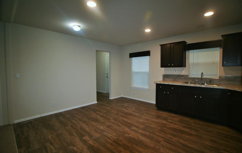 Kitchen.dining room 02-15-18